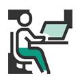 Spesafacile per coworking e centri uffici