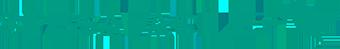 Logo Spesafacile