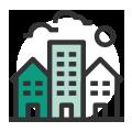 Spesafacile per residence e grandi condomini